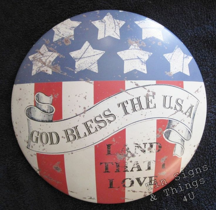 Americana Wall Decor Plaques Signs: 1000+ Images About Patriotic & U.S. Military Wall Decor On