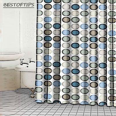 Best 25+ Clean Shower Curtains Ideas On Pinterest | Cleaning Glass Shower  Doors, Shower Cleaning And Cleaning Shower Doors