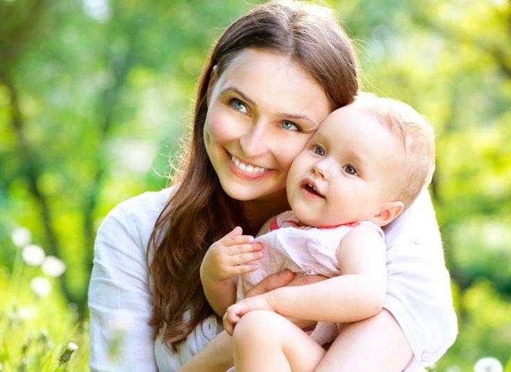 25,5 года - средний возраст женщины при рождении первого ребенка в Могилевской области  В прошлом году мамами стали почти 13 тысяч женщин  Подробнее: http://bobr.by/news/kaleidoscope/136863.html