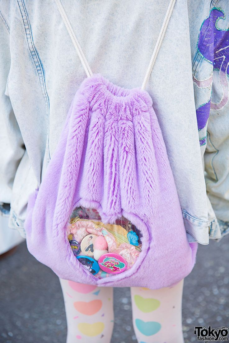 kawaii fashion | Tumblr