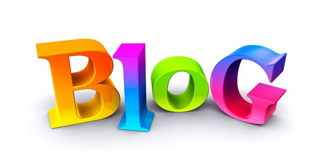 10 Rules of Blogging to Follow Blogs are a spectacular way to achieve your business goals. But are you doing it right? Here are 10 rules of blogging for you to follow so that you receive the best r...