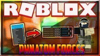 Phantom Forces Aimbot Lua Script Op New Af Lumber Tycoon 2