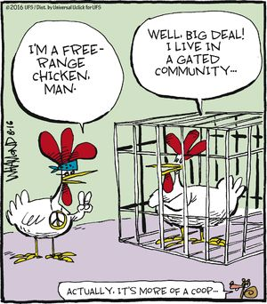 Reality Check Comic Strip, August 16, 2016     on GoComics.com
