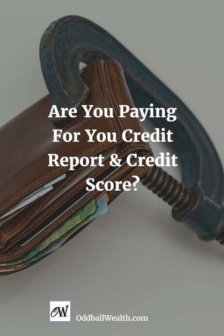 1000 ideas about free credit on pinterest free credit score credit report and credit score - Credit bureau protection ...