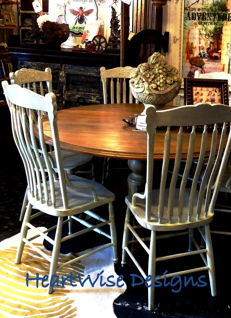 French chairs chairs and french on pinterest