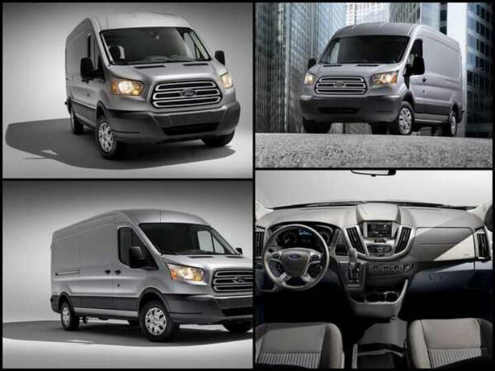 17 best commercial van equipment images on pinterest for Ford motor credit interest rates for tier 4