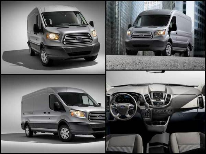 17 best images about commercial van equipment on pinterest for Ford motor credit interest rates