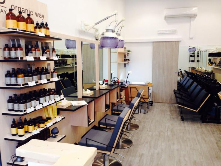 eco hair salon At eco salon our mission is to intertwine current trends with your personal needs  and lifestyle our price structure reflects the years of training, experience, and.