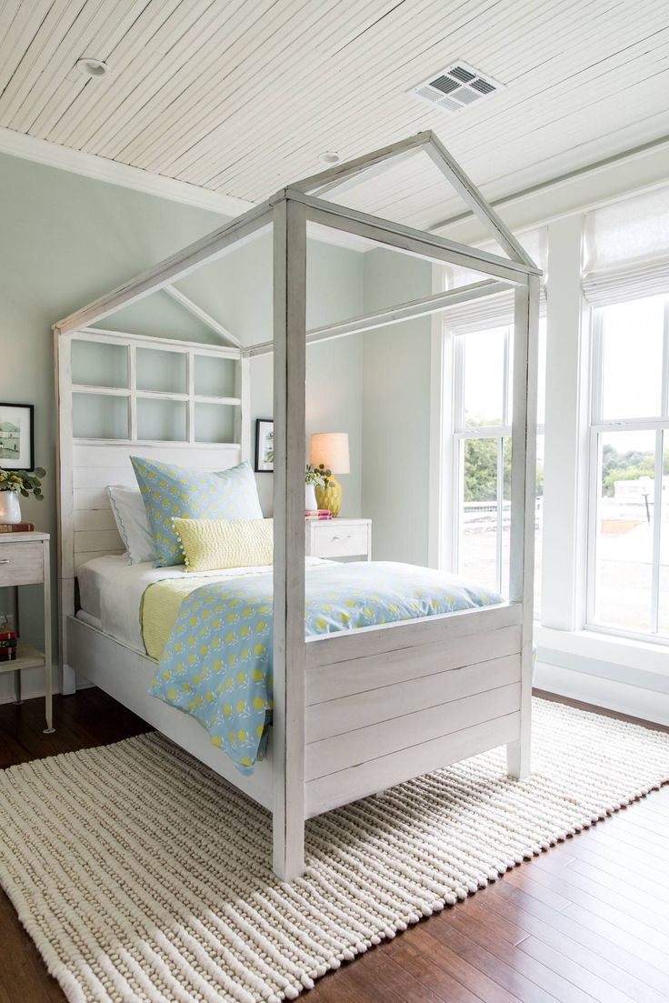 47 best kids rooms images on pinterest