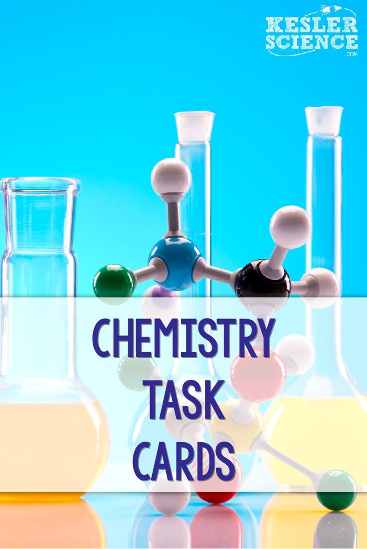54 best periodic table images on pinterest chemical change these chemistry task cards cover atomic structure protons neutrons electrons metals nonmetals metalloids chemical changes chemical equations gamestrikefo Images