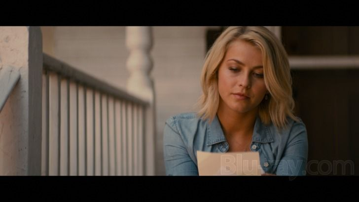julianne hough safe haven hair | stephanie bagley 24 weeks ago julianne hough s hair in safe haven