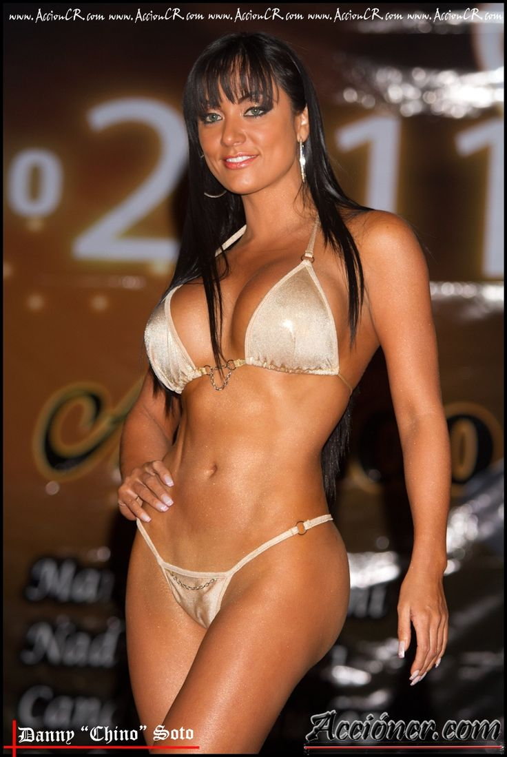 Ana maria herrera colombiana de curinamarca - 4 6