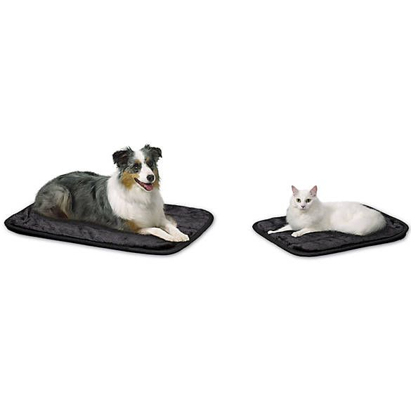 Midwest Quiet Time Deluxe Pet Mat Dog Training Near Me Pet Mat Pets