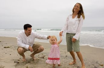 Family All Inclusive Vacations a Great Value   Adventures by Kim