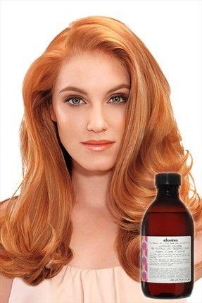 Kadın Davines Bakır Saçlar Için Şampuan 280 Ml    Bakır Saçlar için Şampuan 280 mL Davines Unisex                        http://www.1001stil.com/urun/3598897/davines-bakir-saclar-icin-sampuan-280-ml.html?utm_campaign=Trendyol&utm_source=pinterest