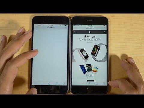 ¿Por qué los 2 GB de RAM de los nuevos iPhone marcan la diferencia? - http://www.actualidadiphone.com/por-que-los-2-gb-de-ram-de-los-nuevos-iphone-marcan-la-diferencia/