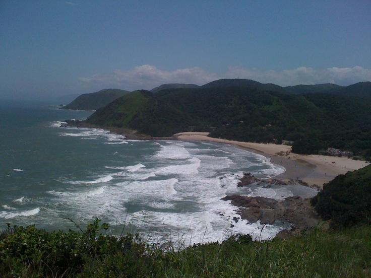Port St Johns, South Africa