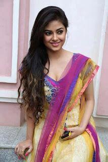 Desi Indian Bangla Girl Woman Images Pics Wallpaper hot