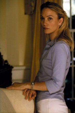 24 KATE WARNER - See best of PHOTOS of the 24 TV show