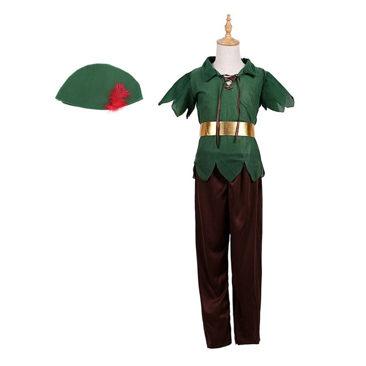 peter pan costume for boys price 1999 free worldwide shipping visit us and see our 300 catalog we sell toys materials and costumes with a learning - Free Halloween Costume Catalogs