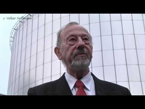 Cour Européenne des Droits de l'Homme……….une loge de tricheurs ? | Stop Mensonges