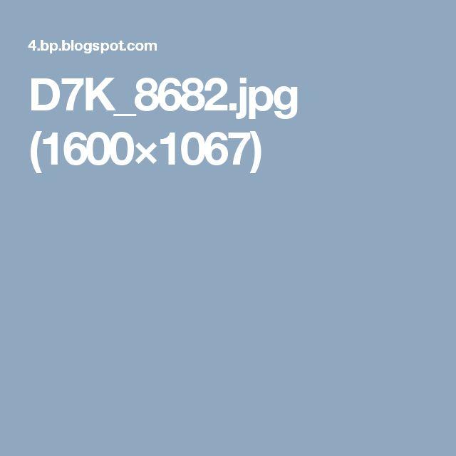 D7K_8682.jpg (1600×1067)