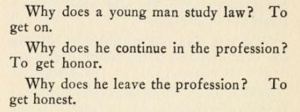 - Handbook of Conundrums (1914) http://ift.tt/2fJSLum