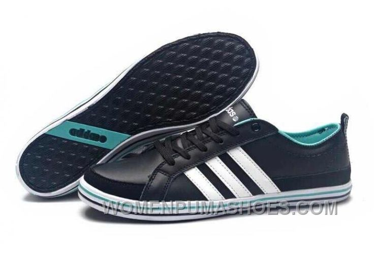 http://www.womenpumashoes.com/adidas-neo-men-black-cheap-to-buy-bfcfp.html ADIDAS NEO MEN BLACK CHEAP TO BUY BFCFP Only $75.00 , Free Shipping!