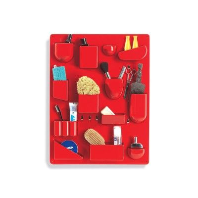 Uten.Silo small   Storage & Shelving   Furniture   Shop   Skandium  I've made a gift list in Skandium that I'll add to. The list is held at the Brompton Road shop, but you can also get this stuff elsewhere