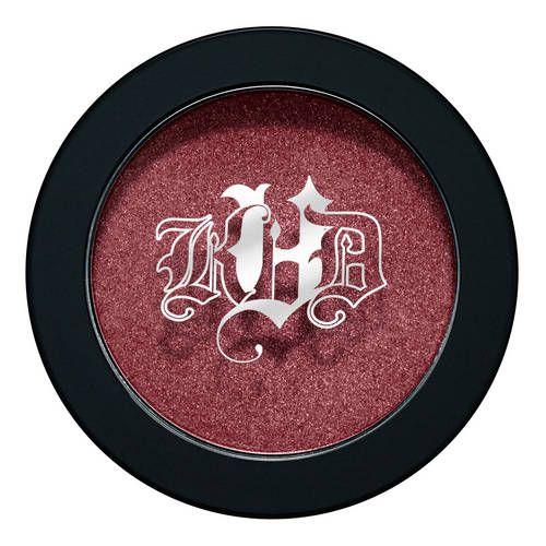 Metal Crush Eyeshadow - Fard à paupières de Kat Von D sur Sephora.fr