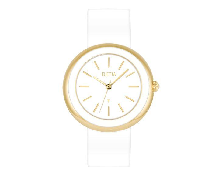 Relógio Eletta Paris - ELA321LBBG