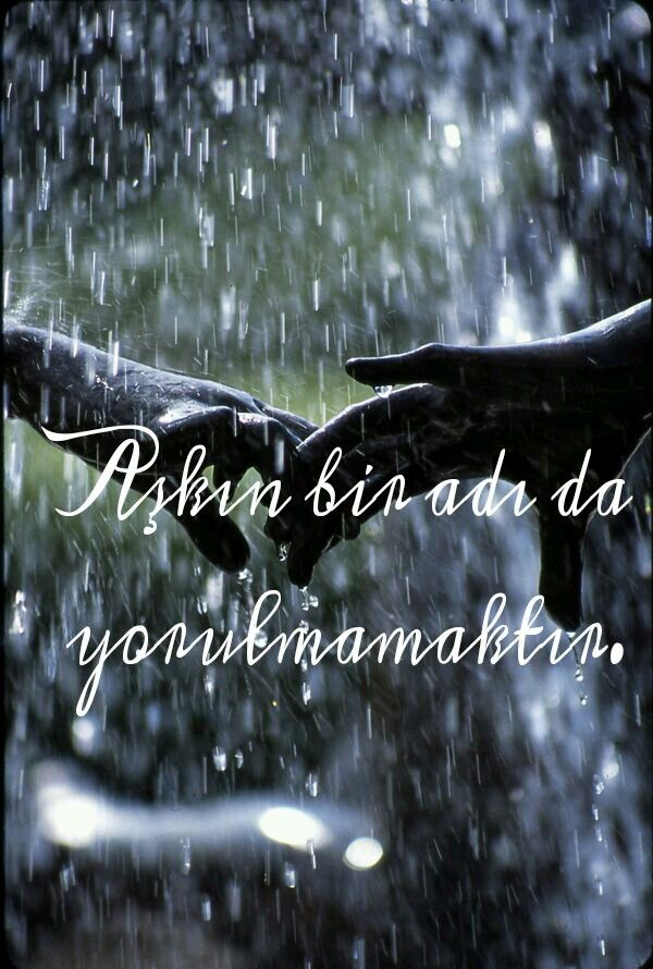 Aşkın bir adı da yorulmamaktır... #sözler #anlamlısözler #güzelsözler #manalısözler #özlüsözler #alıntı #alıntılar #alıntıdır #alıntısözler