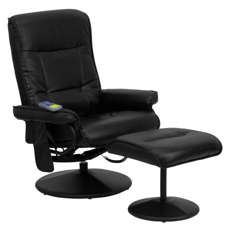 16 best massaging chairs and recliners images on pinterest barber