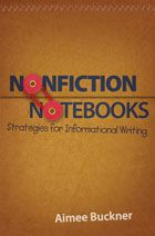 Strategies for informational writing