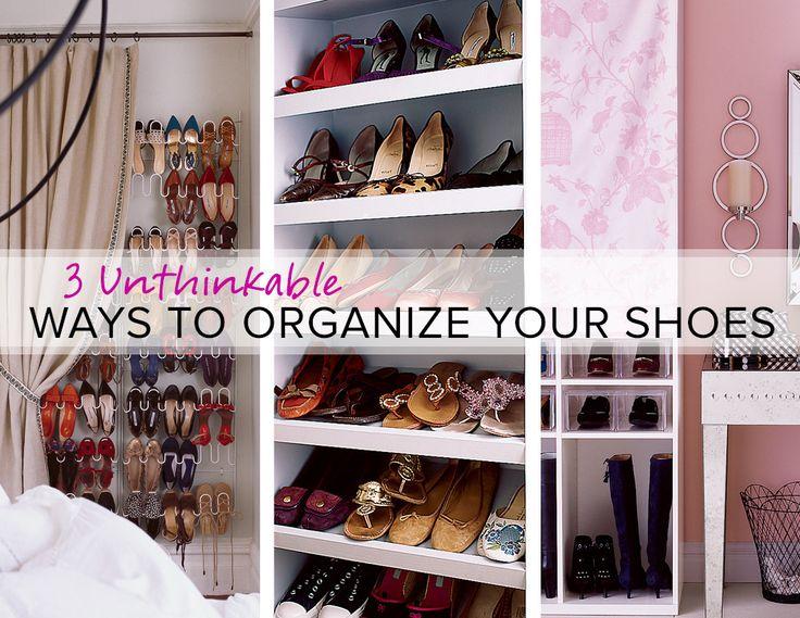 ideas for shoe shoes shelves in systems rack shelf closet storage organizer closets small