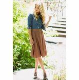 Website for Modest clothing for women