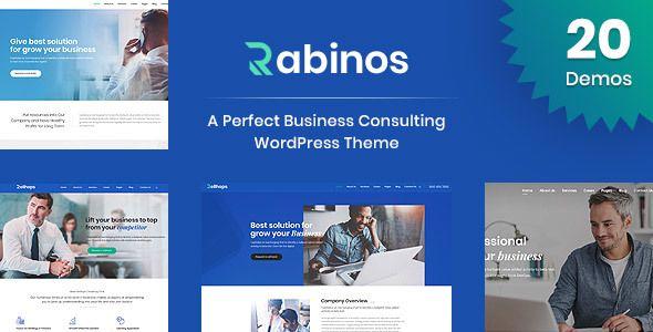 Wordpress Rabinos Unternehmensberatung Wordpress Vorlage Https Www Agentur Zweigelb De P 42148 Accountant Adv Seiten Vorlage Wordpress Theme Vorlagen