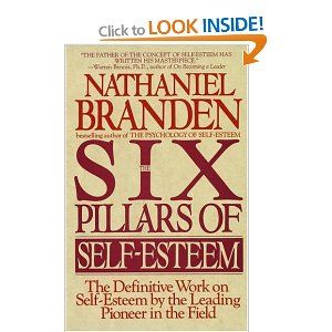 41 best fifty shades images on pinterest 50 shades christian six pillars of self esteem amazon nathaniel branden books fandeluxe Choice Image
