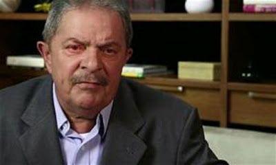 JORNAL O RESUMO: É mole?? Em entrevista a rádio de MG, Lula não des...