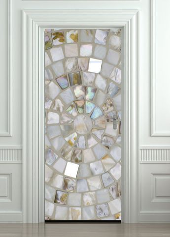 Wandbild Tür / Tür Wrap / Tür Aufkleber / selbstklebende Vinyl Aufkleber / Kühlschrank Aufkleber  Tür Fototapete Vinyl selbstklebend Wenn Sie nie Tür Wandbild Vinyl selbstklebende verwendet haben; Sie sind für eine Behandlung! Es ist nicht nur extrem einfach zu bedienen (nur Schale die Unterlage ab und halten Sie sich an der Wand) Es ist auch abnehmbar, wenn Sie bereit für eine Veränderung in der Landschaft! Diese Tür Wandbild nicht benötigen kein Wasser oder fügen Sie für...