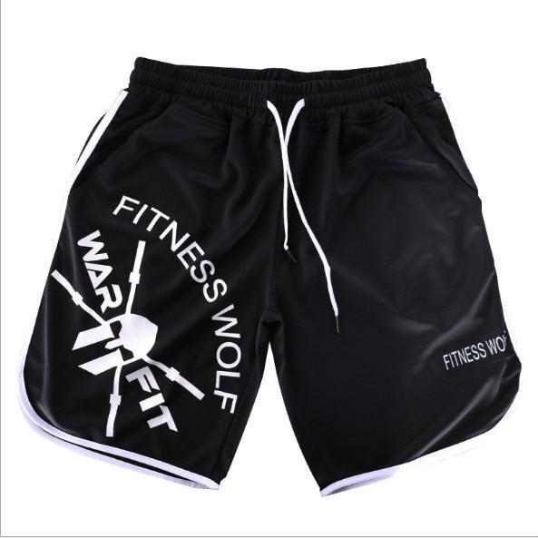 New Fashion Men Sporting Beaching Shorts
