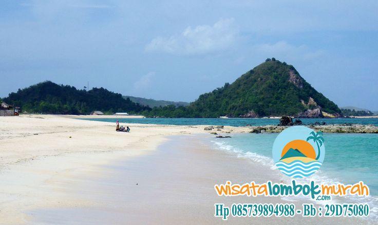 Ini Dia Wisata Alam Lombok Yang Paling Digemari Wisatawan. . . . . . . . . . . . . http://wisatalombokmurah.com/ini-dia-wisata-alam-lombok-yang-paling-digemari-wisatawan/