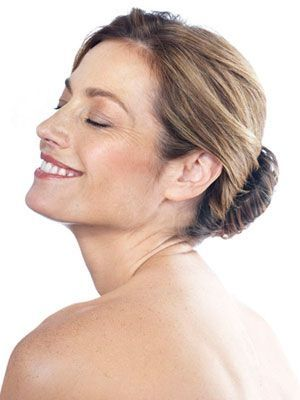 Look Younger Once More: Face Yoga Workouts For A Non-Invasive Facelift