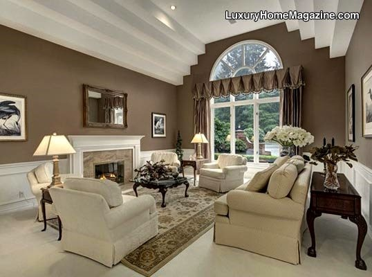 39 best luxury interiors images on luxury interior
