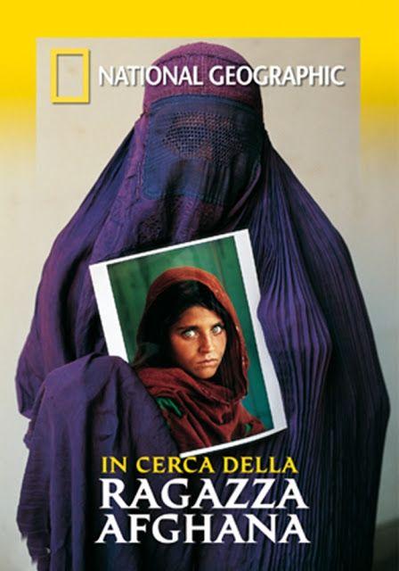 La Monna Lisa di Afghanistan | Tutt'Art@ | Pittura * Scultura * Poesia * Musica |