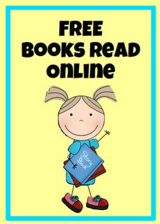 the best reading websites for children essay Common sense media editors help you choose reading comprehension apps, games, and websites let it sink in with titles crafted for comprehension.