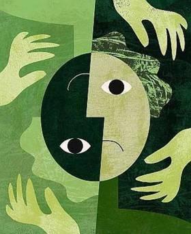 Understanding Bipolar Disorder | Learnist