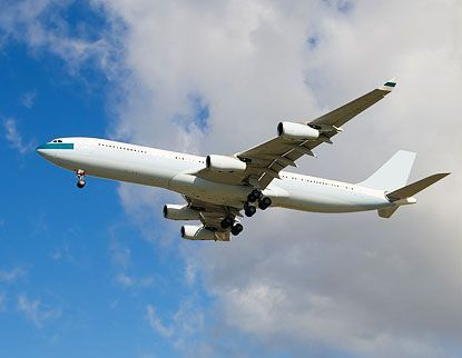 UAE passengers can book air tickets via popular travel portals to avail special discounts on Dubai Visakhapatnam flights and hotel bookings.