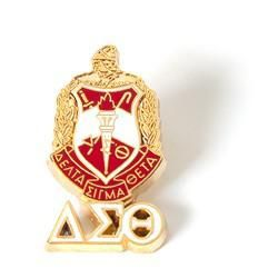 240 Best Images About Delta Sigma Theta Inc On Pinterest