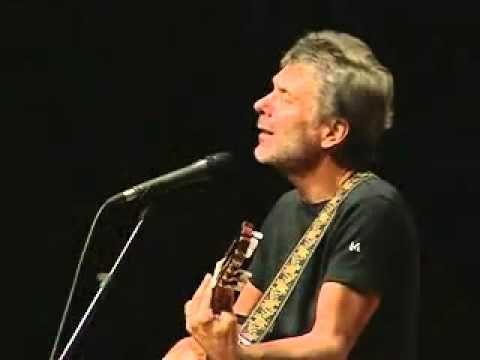 Reinhard Mey - Zeugnistag (live)